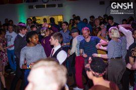 Jiveswing.com Social Dancing Steve Merchant Photography