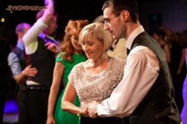 Jiveswing Social Dancing