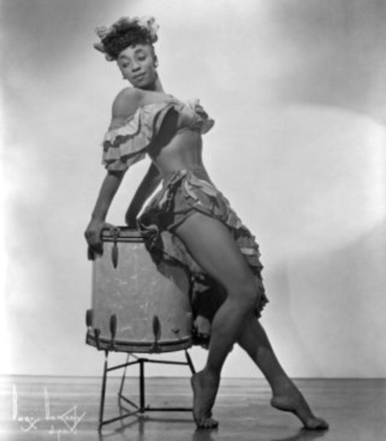 Norma Miller Jiveswing.com